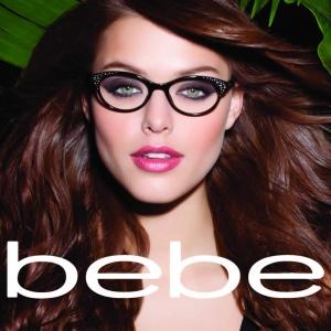 Bebe - Visique Frames
