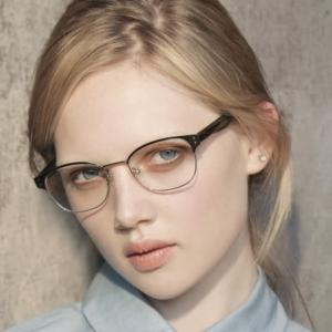 Kate Sylvester - Visique Frames