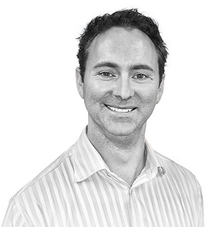 Nick Burbery -Visique Upper And Lower Hutt Eyecare
