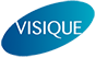 Visique Optometrists Upper Lower Hutt Logo
