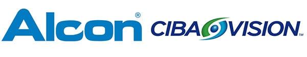 Alcon / Ciba