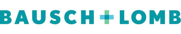 Bausch Lomb Logo