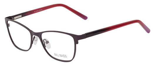Bill Bass Frames Visique Optometrists Upper And Lower Hutt