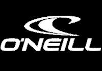 Oneill 200