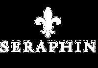 Seraphin 200