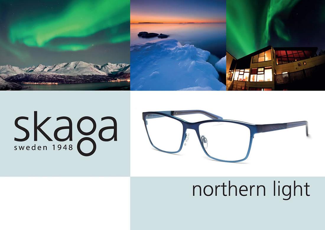 Skaga frames - Visique Optometrists Upper and Lower Hutt