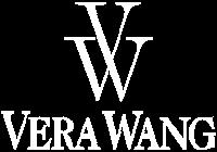 Vera Wang 200