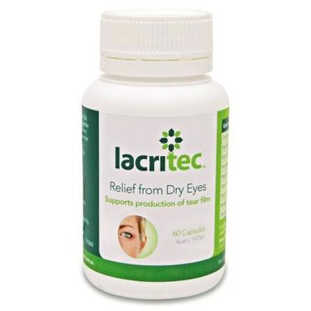 Lacritec