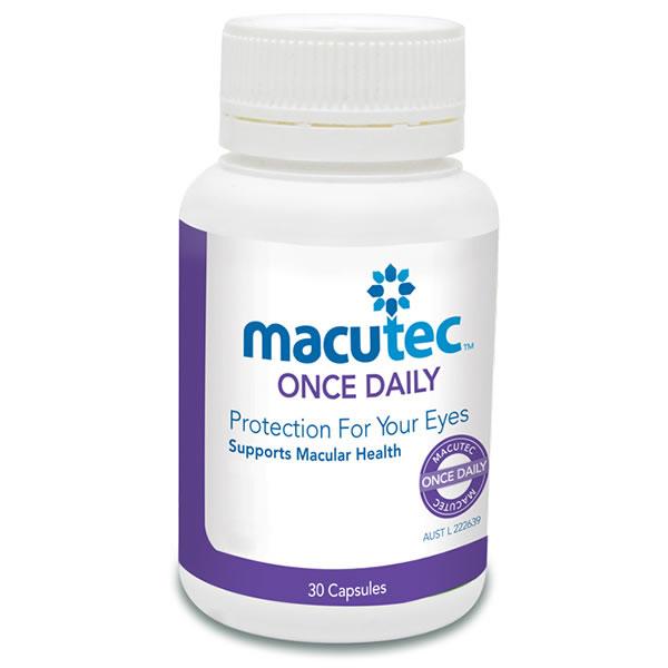 Macutec 30