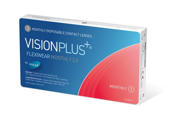 VisionPlus Flexiwear Monthly 2 0 Visique Hutt 600px