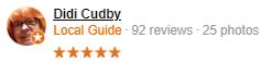 Review Didi