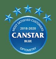 Visique Hutt Canstar Blue Award 2018 2020 180px